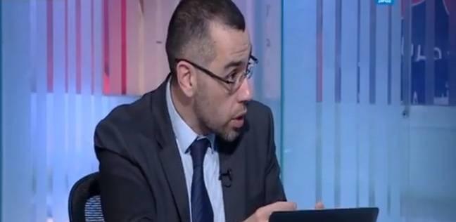 نواب الجيزة يلتقون نائب وزير الإسكان لبحث أزمة انقطاع المياه اليوم