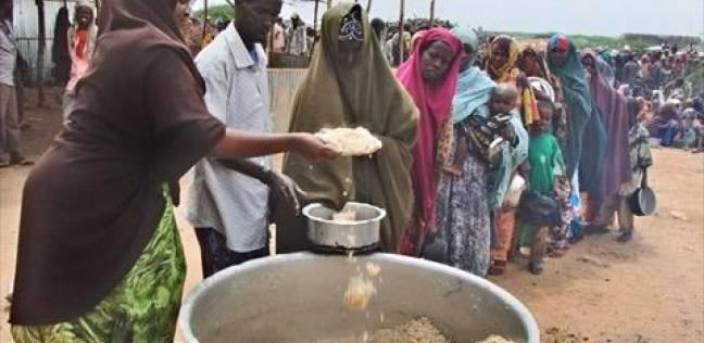 """""""البنك الدولي"""" يشيد بتجربة أوغندا في استضافة اللاجئين"""