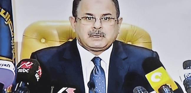 """أسرة محتجز بـ""""الأزبكية"""" تتهم ضابطين بتعذيبه وهتك عرضه بسبب خلافات سابقة بينهم"""