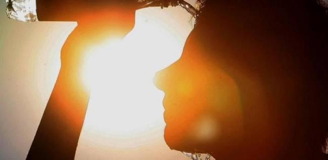 ارتفاع درجات الحرارة يزيد من حالات الانتحار