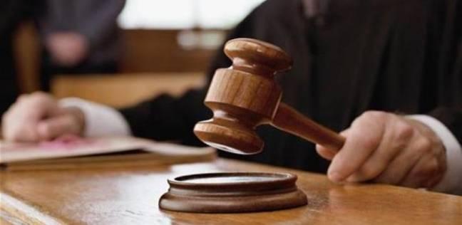 """تأجيل محاكمة رئيس مجلس إدارة """"أخبار اليوم"""" الأسبق لـ25 ديسمبر"""