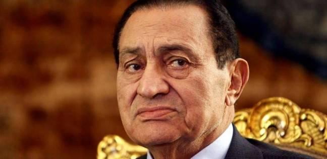"""لماذا ألغت سويسرا قرار تجميد """"أموال مبارك""""؟"""