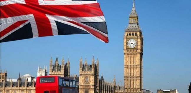 بريطانيا تستعد لاضطرابات محتملة بسبب الخروج من الاتحاد الأوروبي