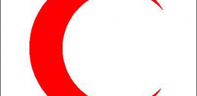 رئيس الهلال الأحمر السعودي: أكثر من 120 مليار دولار مساعدات لدول العالم