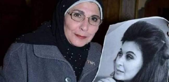 """شقيقة سعاد حسني: سأقاضي """"عوالم خفية"""" بعد العيد"""