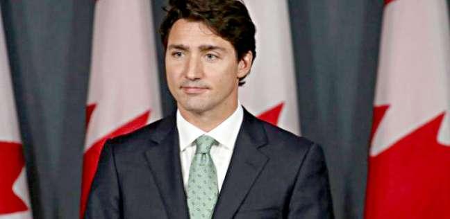 """تقدم في محادثات """"نافتا"""" بين الولايات المتحدة وكندا"""