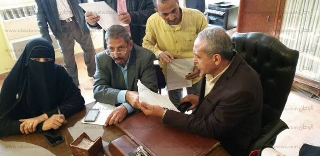 """رئيس """"سيدي سالم"""": تواصلنا مع الجهات المعنية لحل مشاكل المواطنين"""