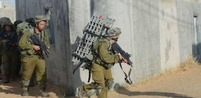 """الاحتلال الإسرائيلي: انتهاء """"عملية حسن الجوار"""" في الجولان رسميا"""