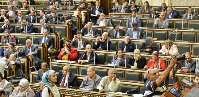 """عضو بـ""""النواب"""": إهانة علي عبدالعال إهانة لنا جميعا"""