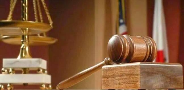 """تجديد حبس 3 متهمين بالشروع في قتل مجند واستهداف استراحة """"أمن دمياط"""""""