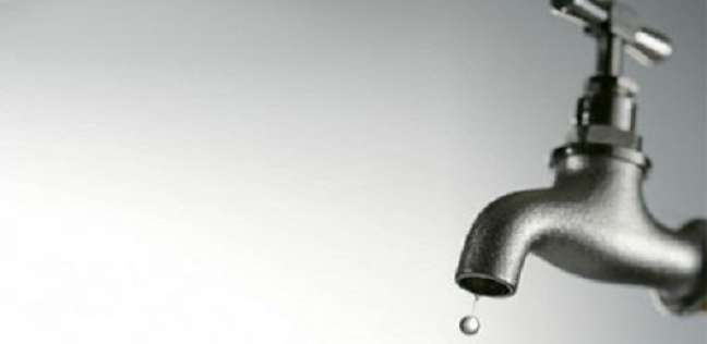 """""""مياه أسوان"""": لم تصدر أي تعليمات بتخفيف الأحمال خلال """"العربي الأفريقي"""""""