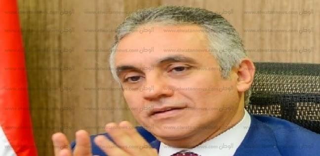"""""""الوطنية للانتخابات"""": انتظام عملية التصويت في شمال سيناء دون مشكلات"""