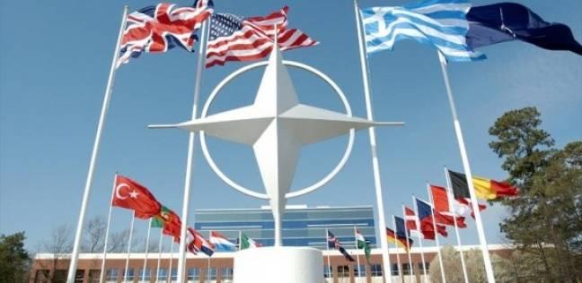 """لاتفيا: حال ظهور تهديد على أمننا يمكن لـ""""الناتو"""" عبور الحدود مع الأسلحة والذخيرة الحية"""