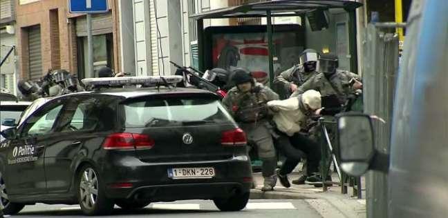 تعليق جلسات محاكمة صلاح عبد السلام في بروكسل إلى الخميس