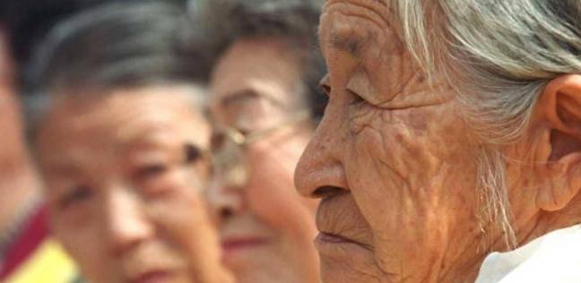 الجهد البدنى وممارسة الرياضة يحافظوا على الذاكرة فى الشيخوخة