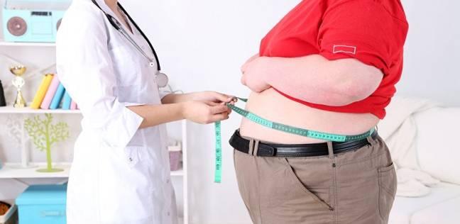 عادات سهلة تساعدك على فقدان الوزن الزائد