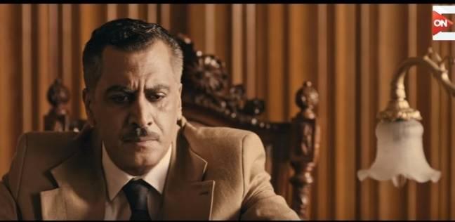 """كندة علوش عن رحيل ياسر المصري: """"خبر مفجع وحزين"""""""