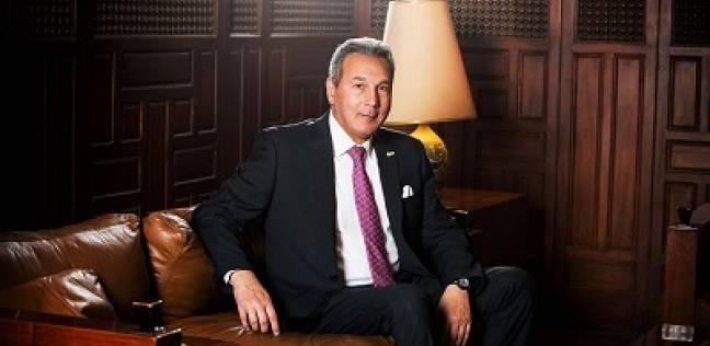 رئيس بنك مصر: نمتلك 650 فرعا على مستوى الجمهورية
