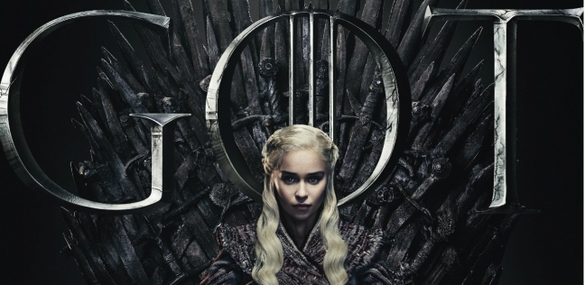 """""""أكثر من 54 مليون مرة"""".. قرصنة الحلقة الأولى من Game of thrones 8"""