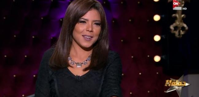 """ناهد السباعي تعترض على أغنية محمد رمضان: """"آخر ملك بمصر جدي فريد شوقي"""""""