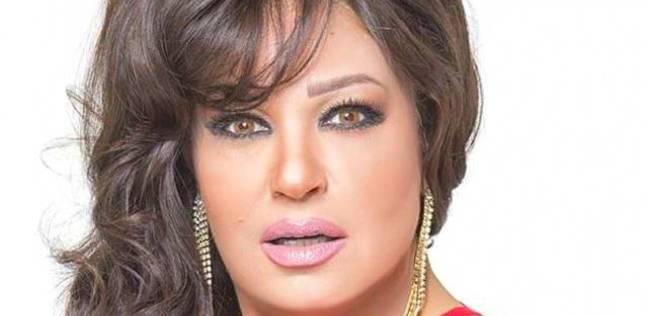"""فيفي عبده ضيفة وائل الإبراشي في """"العاشرة مساء"""" غدا"""