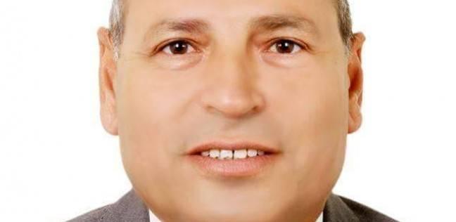 نائب محافظ القاهرة: الرئيس وجه بحل مشكلات المواطنين