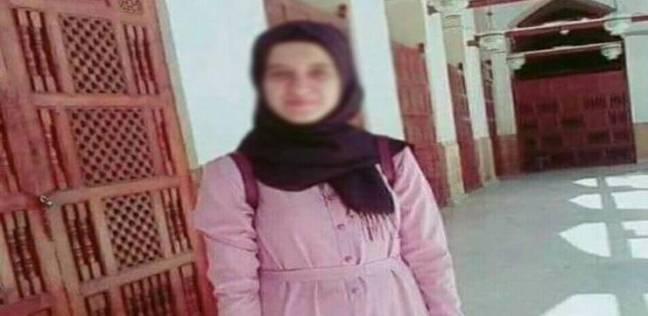 رئيس جامعة الأزهر يعزي أسرة الطالبة أسماء: كانت متفوقة وحافظة للقرآن
