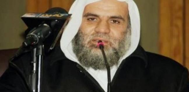"""نائب """"النور"""" يشارك في عزاء العميد نجوى النجار شهيدة الإرهاب الغاشم"""
