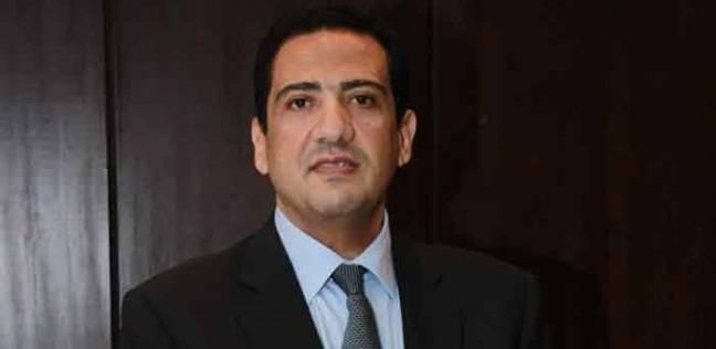 """""""بايونيرز"""" القابضة تضخ 1.7 مليار جنيه استثمارات في مصر قبل نهاية 2016"""