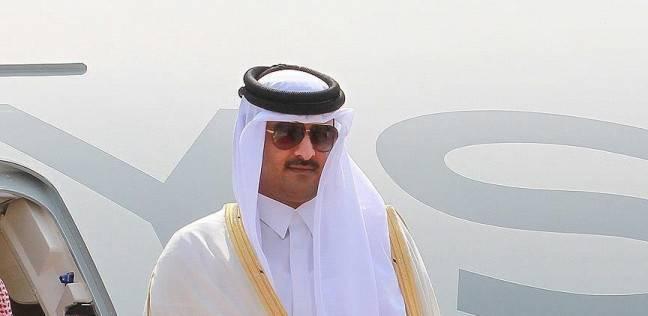 """قطر تنفي اتخاذ أي اجراءات بحق رعايا """"الدول المقاطعة"""""""