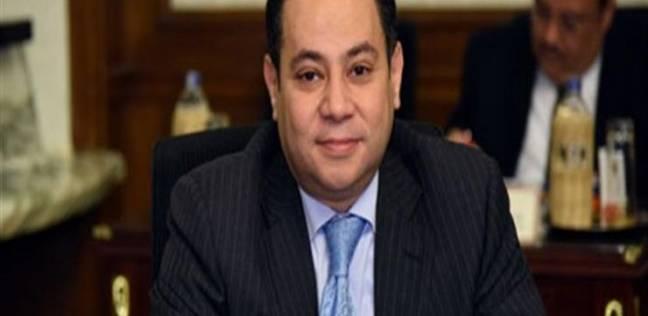 خالد بدوي: زيادة التكلفة وتهالك الآلات يتسبب في خسائر بعض الشركات