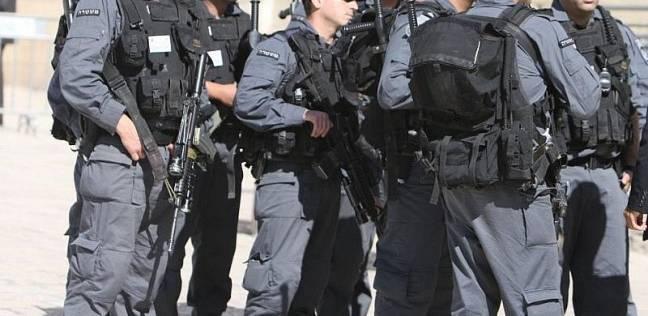 """""""الاحتلال"""" يخطر 50 عائلة فلسطينية بإخلاء مساكنهم في""""الأغوار الشمالية"""""""