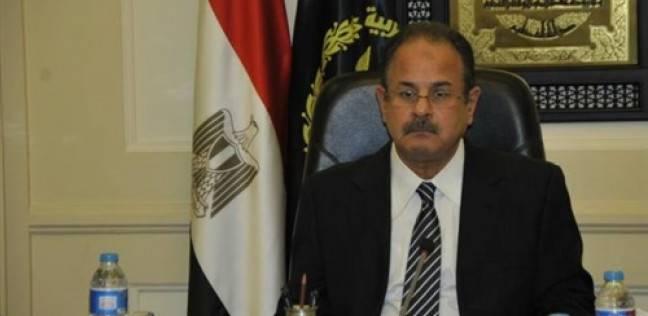تفاصيل حركة تنقلات ضباط المباحث في مديرية أمن القاهرة