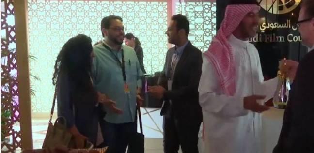 """تفاصيل مشاركة السعودية في مهرجان """"كان"""": 9 أفلام كوميديا ودراما وتشويق"""