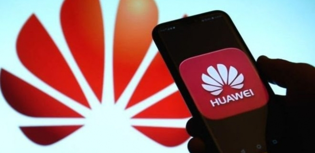 """هواوي تطرح أولى هواتفها بنظام """"Hongmeng"""" في الأسواق خلال الشهر الحالي"""