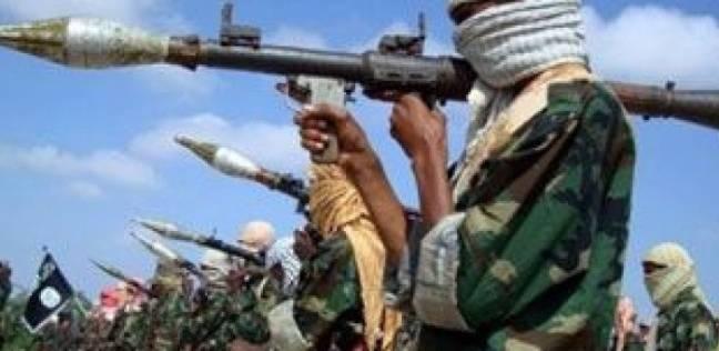 مقتل 5 عسكريين في هجوم شمال مالي