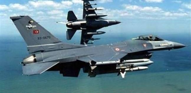 """وسائل إعلام: تغيير مسار الطائرات التجارية المتجهة إلى """"ديار بكر"""" بعد تحطم طائرة تركية"""