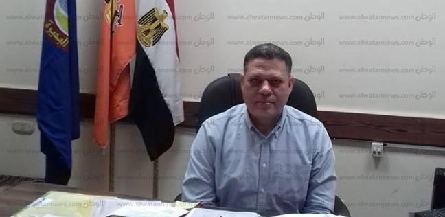 رئيس مدينة كفر الدوار: انتهاء مشكلة المياه خلال 48 ساعة