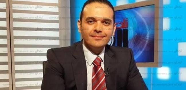 """""""الخزف والصيني"""".. """"كشك سجائر"""" الشرقاوي يدخل نفق الخسائر"""