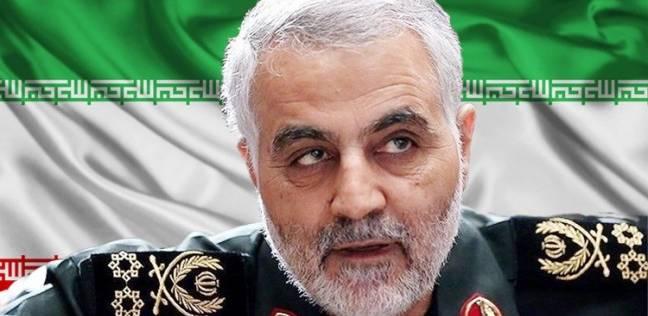 """""""التليجراف"""": إدارة ترامب طالبت قطر بالتوقف عن دعم الميليشيات الإيرانية"""