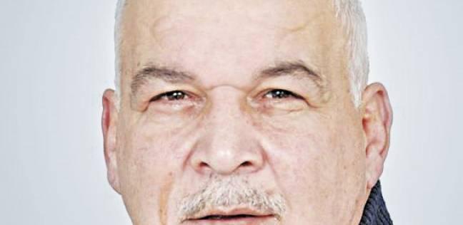 نائب العريش: استئناف الدراسة بجامعة سيناء أكتوبر المقبل