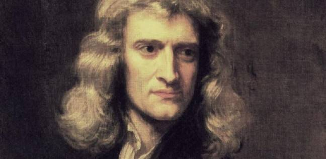 أخصائيون يفكون رموز سجلات نيوتن: كان على علم بموعد نهاية العالم