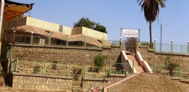 أسوان.. محافظة «الاستراحات» الأولى فى مصر.. وموظفون بـ«الرى» يسكنون بالإيجار