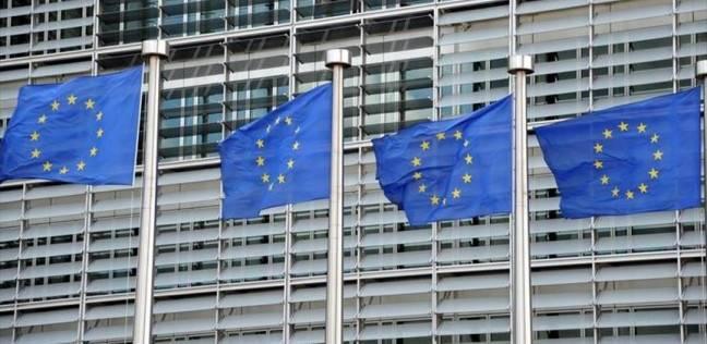 الاتحاد الأوروبي: موقفنا ثابت من وضع القدس