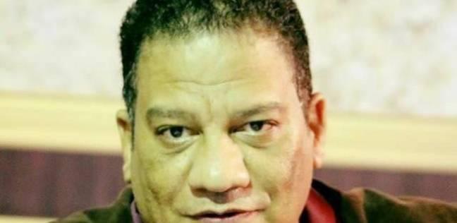 """بعد توليه """"الفنون الشعبية"""".. عادل عبده: سنعيد القطاع إلى عصره الذهبى"""