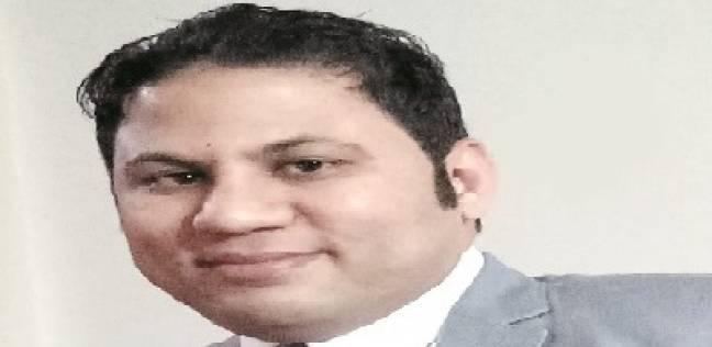محمد حسن عامر يكتب: علمتنا يعنى إيه تميز