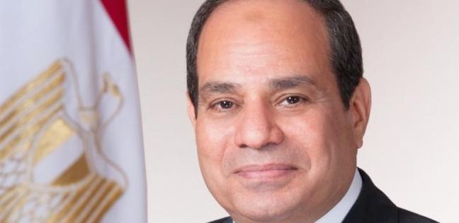 مصر   النص الكامل لكلمة السيسي في القمة الاستثنائية للاتحاد الأفريقي