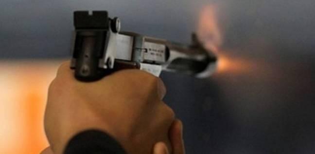 إصابة 3 أشخاص بطلقات نارية في مشاجرة بسوهاج