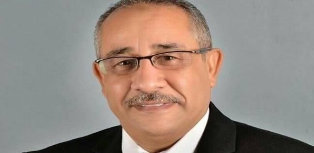 نائب برلمانى يستقيل عبر «واتس آب» بعد غرق طفلين فى بالوعة بالسويس