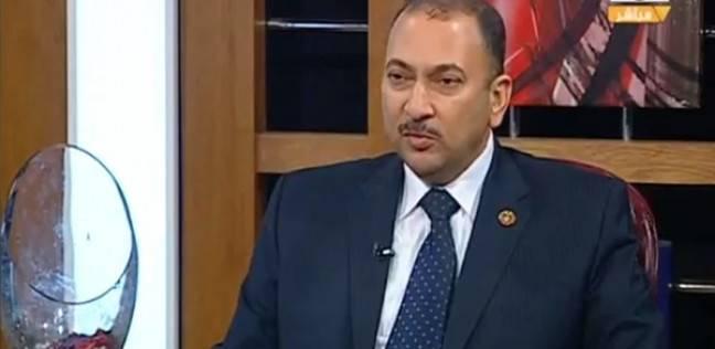 """""""الوزراء"""": حل مشكلات المياه في دشنا بشكل نهائي 30 يونيو المقبل"""